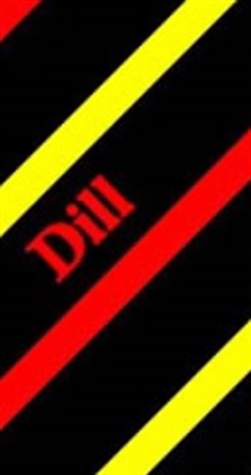 HDill.jpg