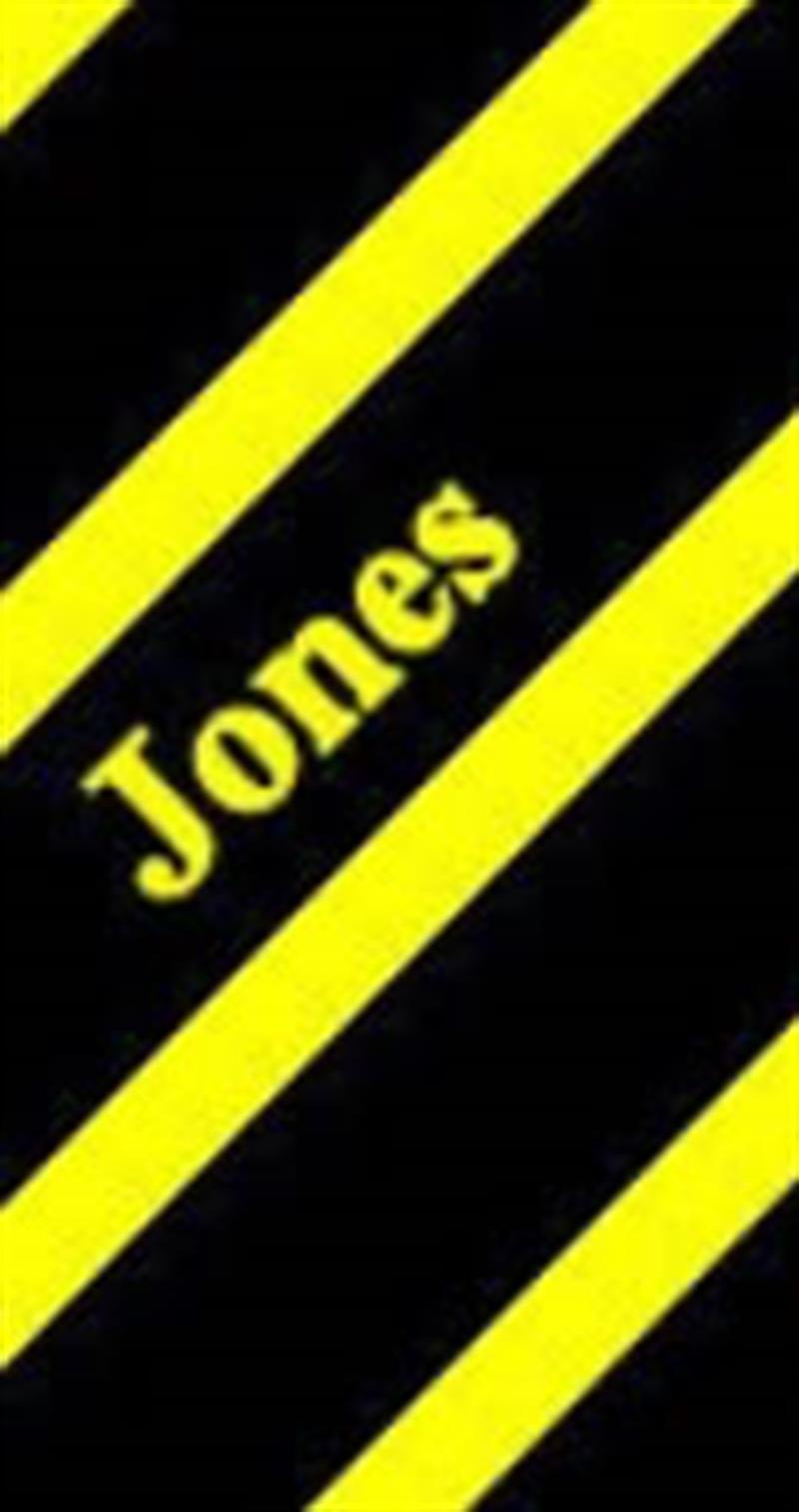 HJones.jpg