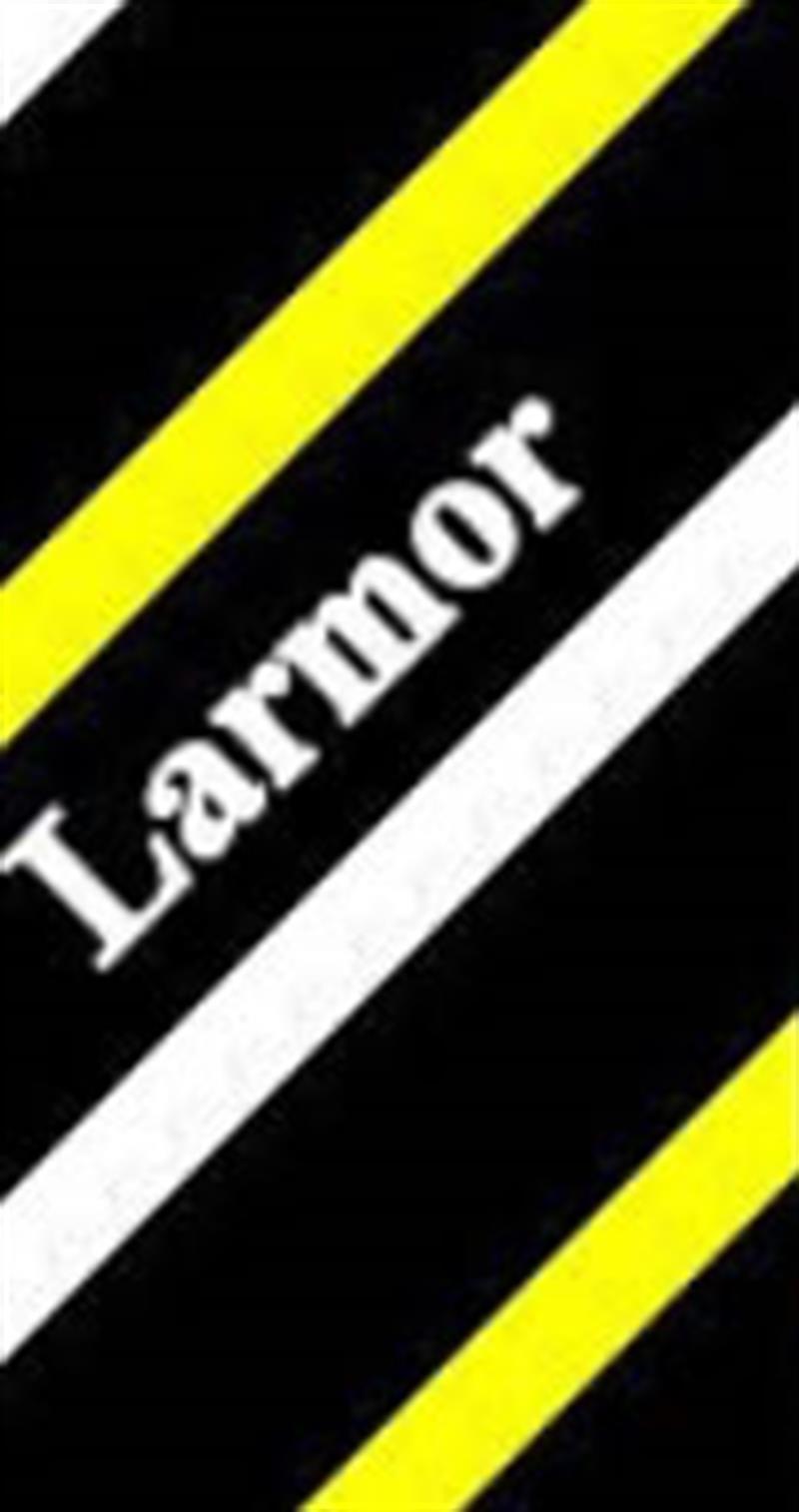 HLarmor.jpg