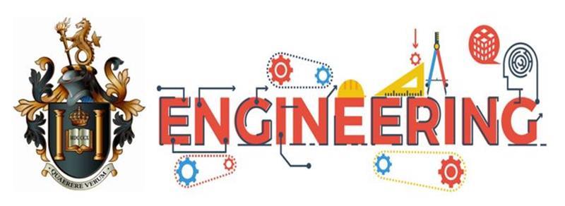 RBAI Engineering.JPG